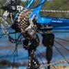 Велосипед 27,5″ Polygon Cascade 2 2021 21534