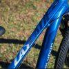 Велосипед 27,5″ Polygon Cascade 2 2021 21535