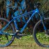 Велосипед 27,5″ Polygon Cascade 2 2021 21527