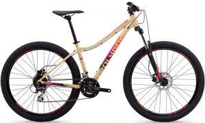 Велосипед 27,5″ Polygon Cleo 2 2021