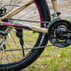 Велосипед 27,5″ Polygon Cleo 2 2021 21562