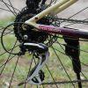 Велосипед 27,5″ Polygon Cleo 2 2021 21565