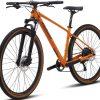 Велосипед 28″ Polygon Heist X5 2021 21438