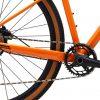 Велосипед 28″ Polygon Heist X5 2021 21442