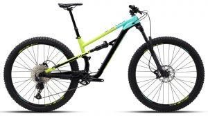 Велосипед 29″ Polygon Siskiu T7 2021
