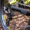 Велосипед 29″ Polygon Siskiu T7 2021 21449