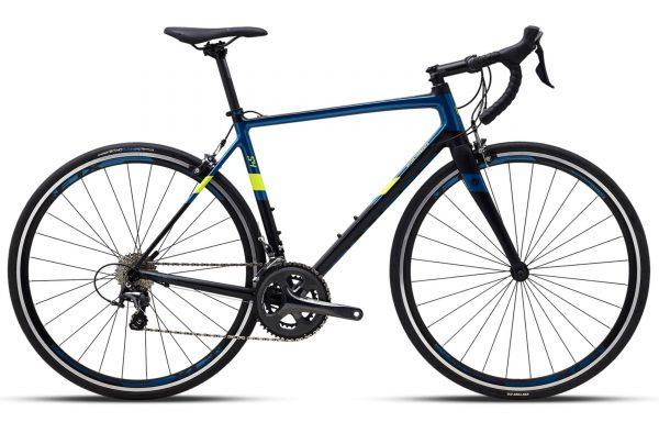 Велосипед 28″ Polygon Strattos S4 2021