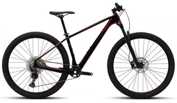 Велосипед 29″ Polygon Syncline C3 2021