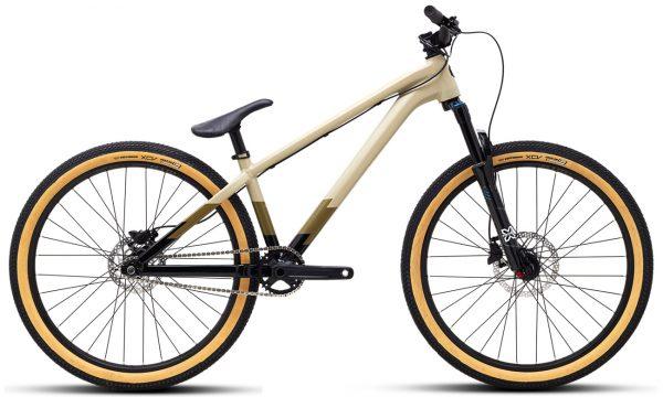 Велосипед 26″ Polygon Trid 2021