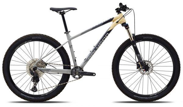 Велосипед 29″ Polygon Xtrada 6 1×11 2021
