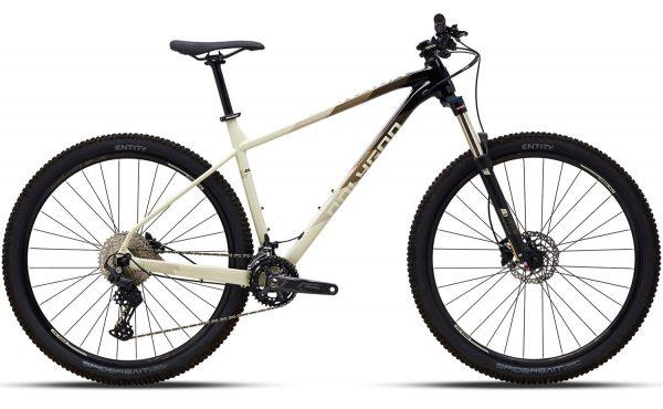 Велосипед 29″ Polygon Xtrada 6 2×11 2021