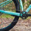 Велосипед 29″ Polygon Xtrada 7 2021 21645