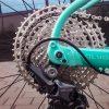 Велосипед 29″ Polygon Xtrada 7 2021 21640