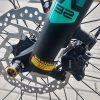 Велосипед 29″ Polygon Xtrada 7 2021 21642