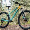 Велосипед 29″ Polygon Xtrada 7 2021 21643