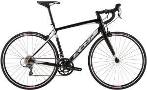 Велосипед 28″ Felt Z100
