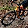 Велосипед 27.5″ Merida eSILEX+ 600 2021 21692
