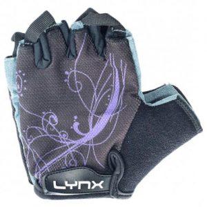 Велоперчатки Lynx Air Women