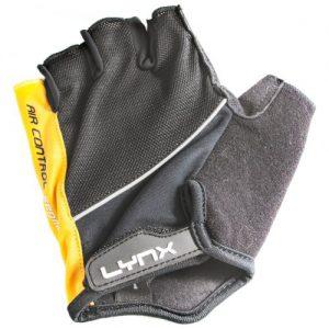 Велоперчатки Lynx Pro