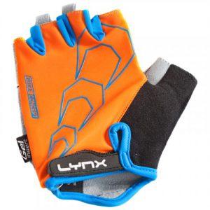 Велоперчатки Lynx Race