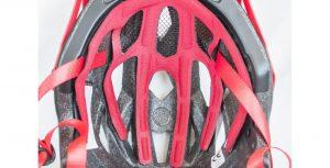 Подкладка в шлем Lynx PAD-Chamonix