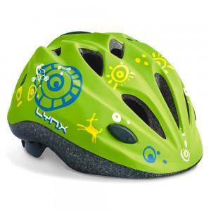 Подкладка в шлем Lynx PAD-Kids