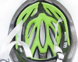 Подкладка в шлем Lynx PAD-Livigno