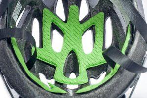 Подкладка в шлем Lynx PAD-Morzine