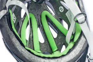 Подкладка в шлем Lynx PAD-Whistler