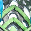 Подкладка в шлем Lynx PAD-Spicak