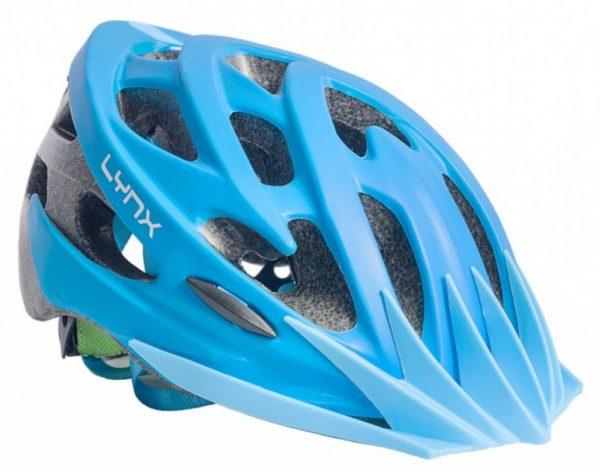 Шлем Lynx Spicak