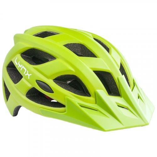 Шлем Lynx Chatel-A-L