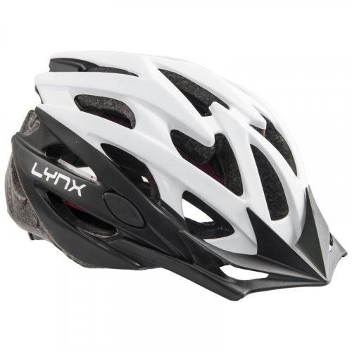 Шлем Lynx Les Gets