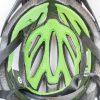 Шлем Lynx Livigno 22259
