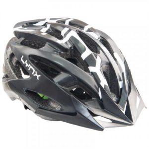 Шлем Lynx Morzine