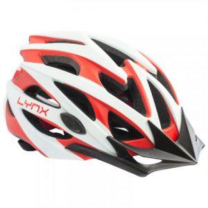 Шлем Lynx ValeDiSole