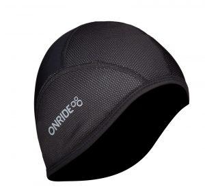 Подшлемник ONRIDE Head черный