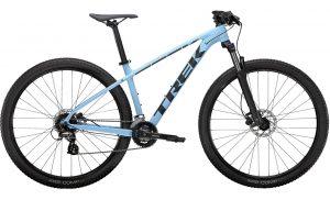 Велосипед 27,5″ Trek Marlin 5 2022