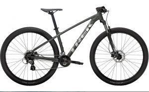 Велосипед 29″ Trek Marlin 5 2022
