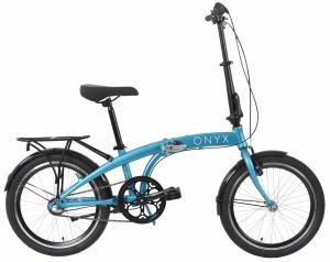 Велосипед 20″ Dorozhnik ONYX планет. 7S (2021)